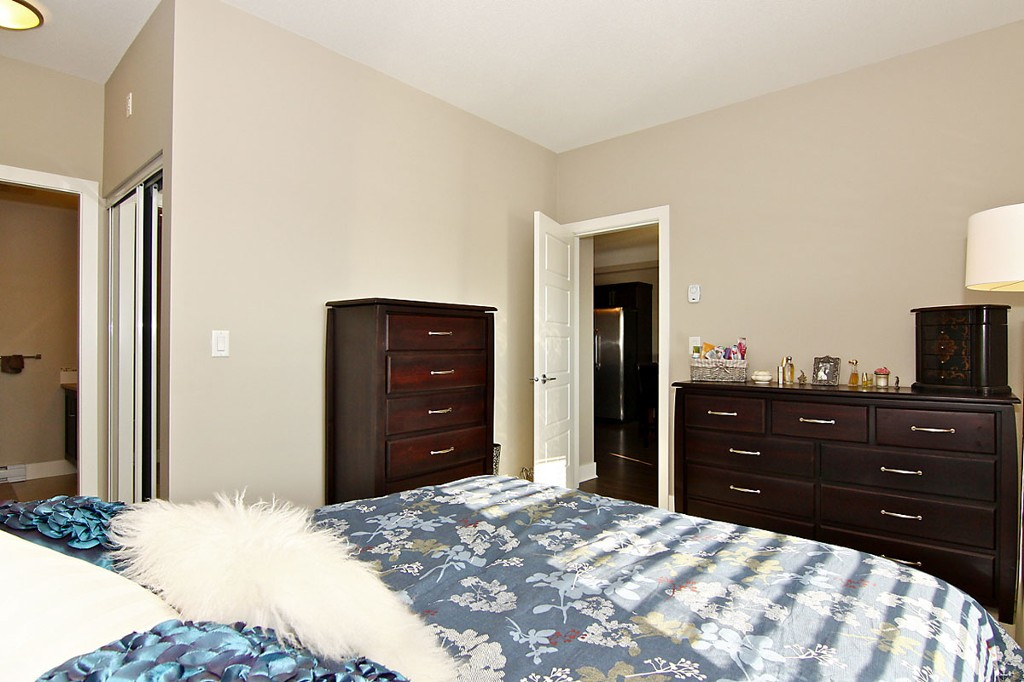"Photo 16: 307 20630 DOUGLAS Crescent in Langley: Langley City Condo for sale in ""Blu"" : MLS® # F1413679"