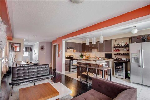 Main Photo: 5108 Tree Court in Burlington: Uptown House (2-Storey) for sale : MLS(r) # W3156916