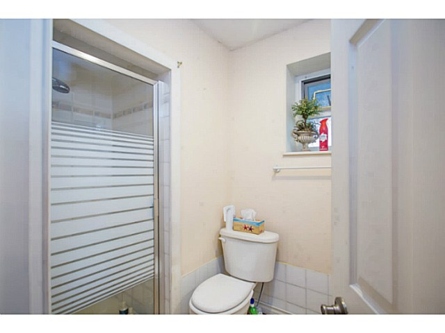 Photo 12: 727 W 50TH Avenue in Vancouver: South Cambie House for sale (Vancouver West)  : MLS(r) # V1134601