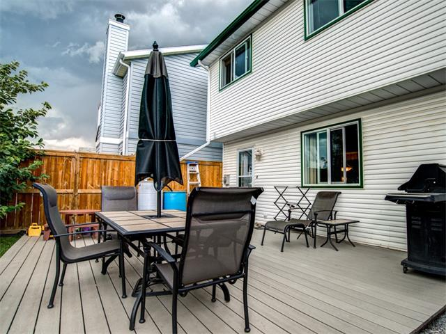 Photo 19: 27 Woodmont Green SW in Calgary: Woodbine House for sale : MLS® # C4022488