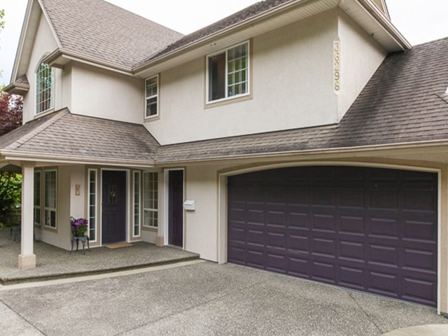 Main Photo: 36298 SANDRINGHAM Drive in Abbotsford: Abbotsford East House for sale : MLS® # F1449905