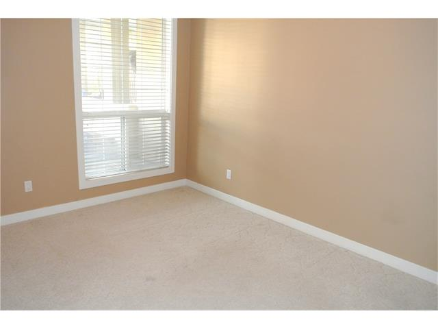 Photo 13: 107 3412 PARKDALE Boulevard NW in Calgary: Parkdale Condo for sale : MLS® # C4043389