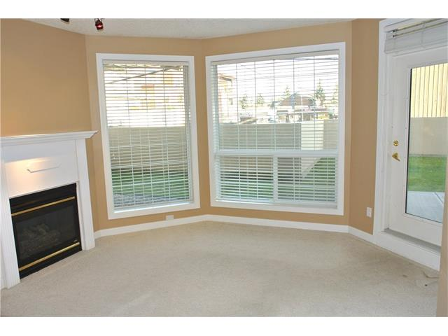 Photo 8: 107 3412 PARKDALE Boulevard NW in Calgary: Parkdale Condo for sale : MLS® # C4043389