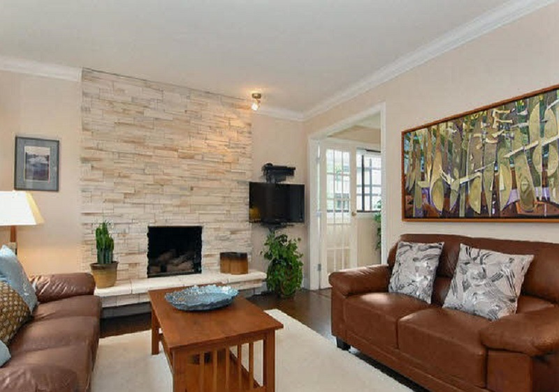 "Photo 4: 202 1368 FOSTER Street: White Rock Condo for sale in ""Kingfisher"" (South Surrey White Rock)  : MLS(r) # R2042311"