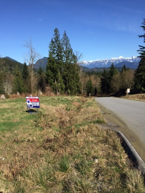 Photo 3: Photos: LOT 8 CASCADIA PARKWAY in Gibsons: Gibsons & Area Home for sale (Sunshine Coast)  : MLS®# R2044998
