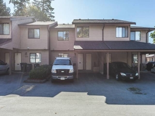 Main Photo: 164 7261 140 Street in Surrey: East Newton Townhouse for sale : MLS(r) # R2103191