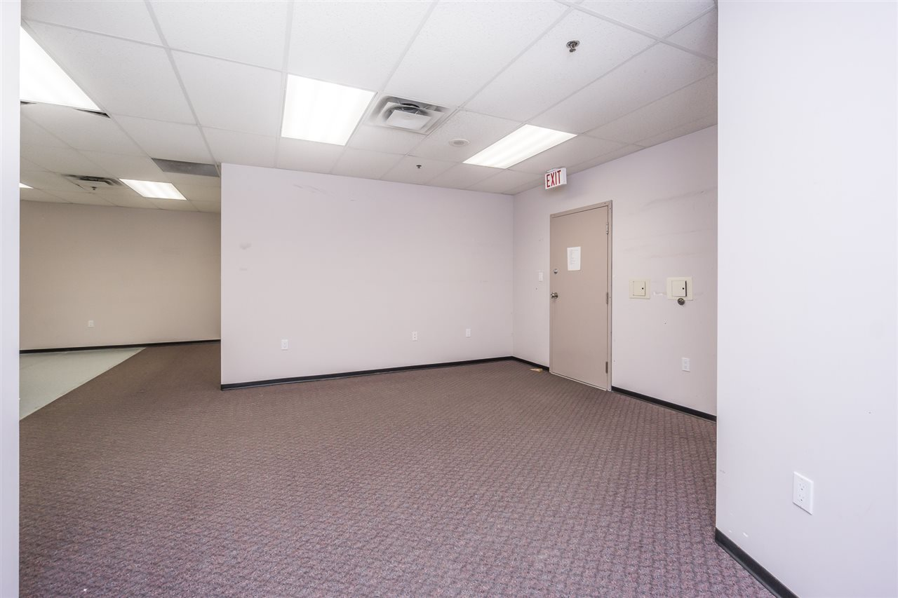 Photo 11: 209 2825 CLEARBROOK Road in Abbotsford: Abbotsford West Office for lease : MLS(r) # C8008450