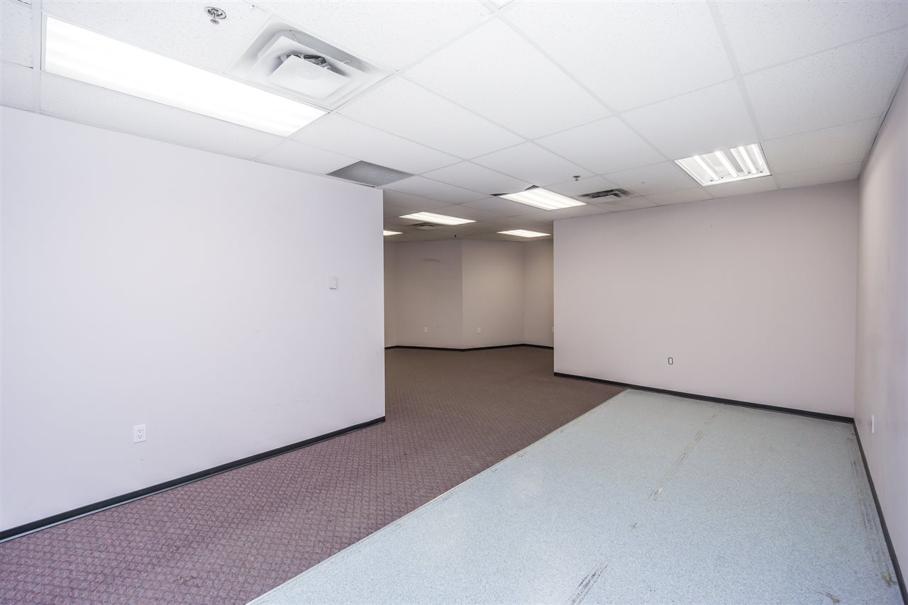 Photo 9: 209 2825 CLEARBROOK Road in Abbotsford: Abbotsford West Office for lease : MLS(r) # C8008450