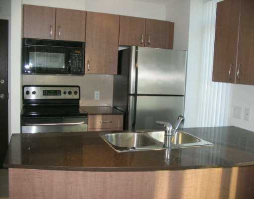 "Photo 2: 610 GRANVILLE Street in Vancouver: Downtown VW Condo for sale in ""HUDSON"" (Vancouver West)  : MLS® # V622609"