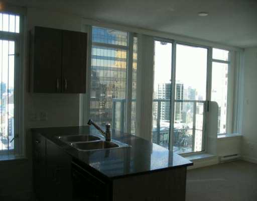 "Photo 4: 610 GRANVILLE Street in Vancouver: Downtown VW Condo for sale in ""HUDSON"" (Vancouver West)  : MLS® # V622609"
