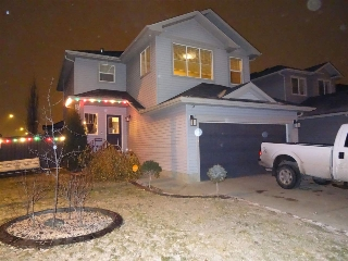 Main Photo: 85 Greystone Crescent: Spruce Grove House for sale : MLS(r) # E4045076
