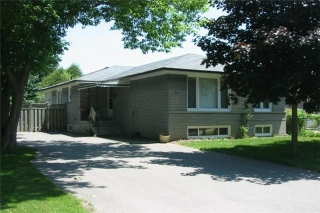 Main Photo: 211 Maple Avenue in Richmond Hill: Harding House (Bungalow) for sale : MLS®# N3672763