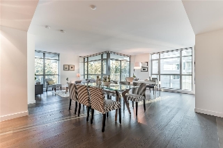 "Main Photo: 1305 5782 BERTON Avenue in Vancouver: University VW Condo for sale in ""SAGE"" (Vancouver West)  : MLS(r) # R2131811"