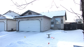 Main Photo: 290 DUNVEGAN Road in Edmonton: Zone 01 House for sale : MLS(r) # E4050094