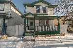 Main Photo: 4428 149 Avenue in Edmonton: Zone 02 House for sale : MLS(r) # E4054041