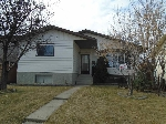 Main Photo: 1624 47 Street in Edmonton: Zone 29 House for sale : MLS(r) # E4054404