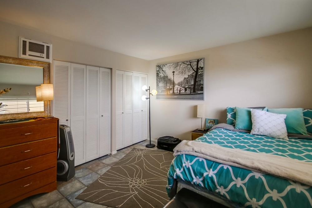 Photo 17: PACIFIC BEACH Condo for sale : 2 bedrooms : 4944 CASS STREET #504 in San Diego