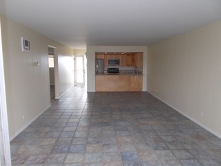 Photo 10: PACIFIC BEACH Condo for sale : 2 bedrooms : 4944 CASS STREET #504 in San Diego