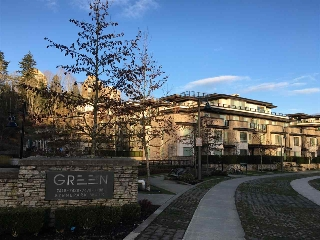 Main Photo: 303 7418 BYRNEPARK Walk in Burnaby: South Slope Condo for sale (Burnaby South)  : MLS(r) # R2147993