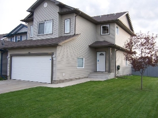 Main Photo: 18208 108 Street in Edmonton: Zone 27 House for sale : MLS(r) # E4055928