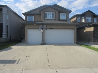Main Photo:  in Edmonton: Zone 27 House for sale : MLS® # E4056293