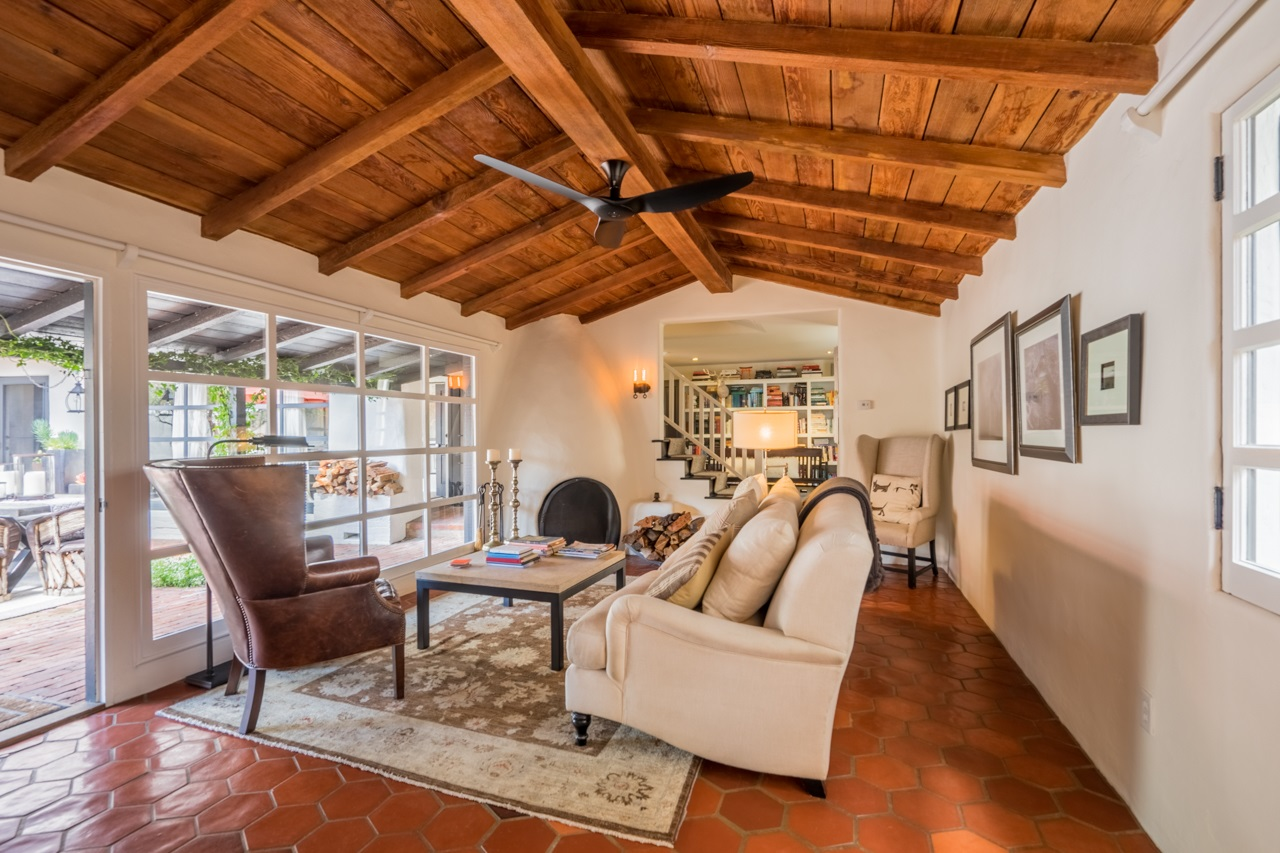 Main Photo: KENSINGTON House for sale : 4 bedrooms : 4338 Adams Ave in San Diego