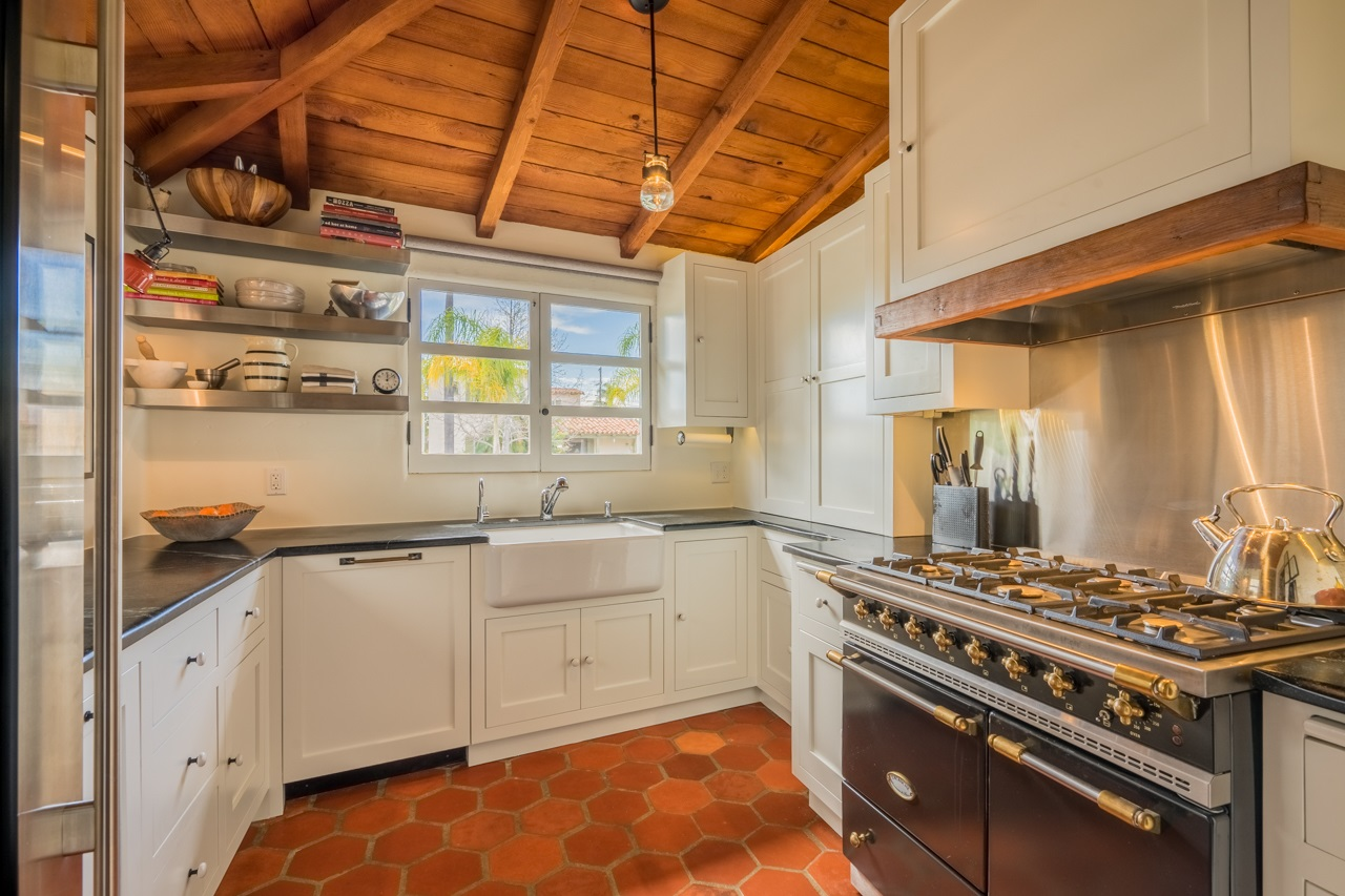 Photo 6: KENSINGTON House for sale : 4 bedrooms : 4338 Adams Ave in San Diego
