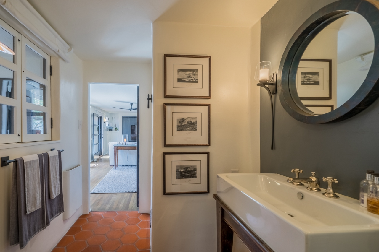 Photo 17: KENSINGTON House for sale : 4 bedrooms : 4338 Adams Ave in San Diego