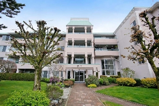 Main Photo: 335 33173 OLD YALE Road in Abbotsford: Central Abbotsford Condo for sale : MLS(r) # R2158091