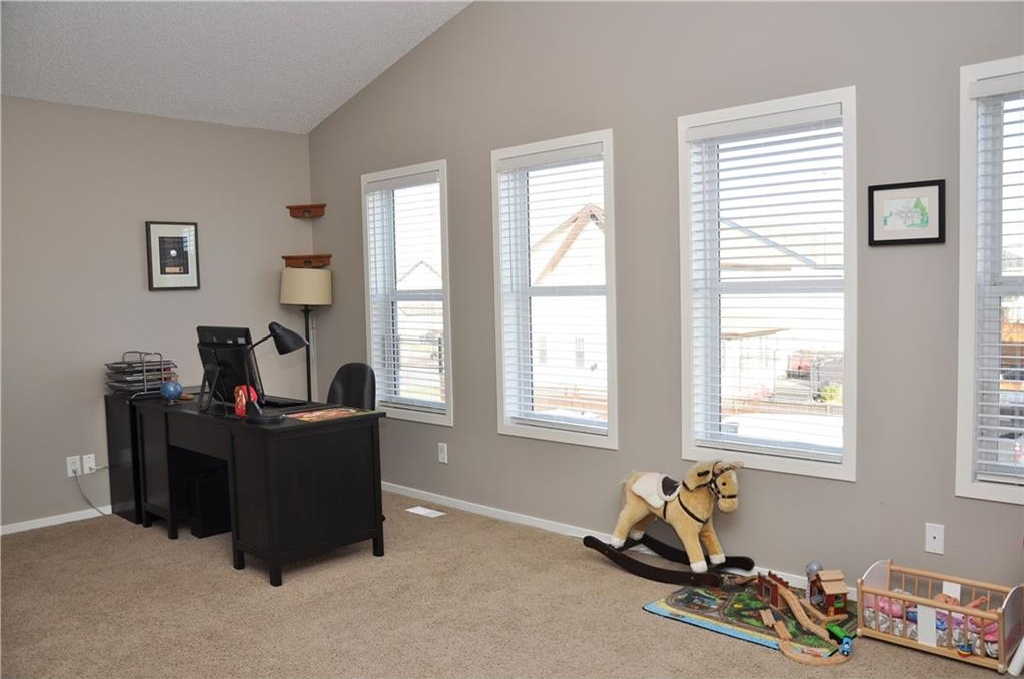 Photo 20: 13 COPPERLEAF Way SE in Calgary: Copperfield House for sale : MLS® # C4113652
