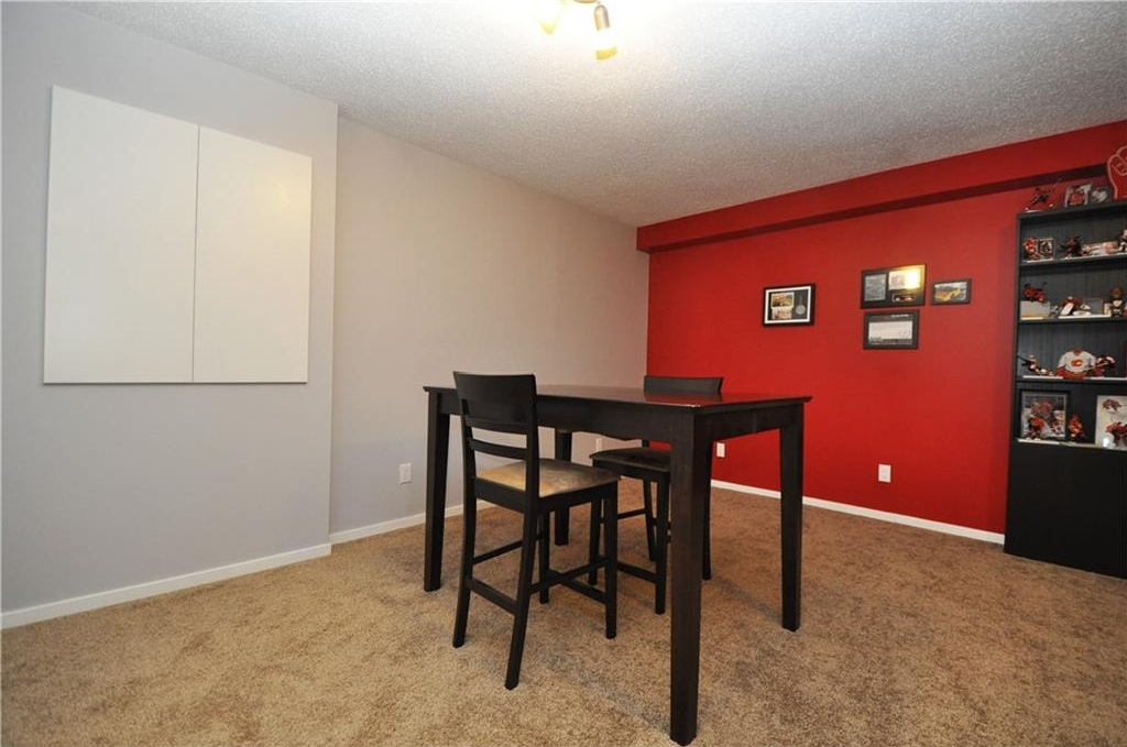 Photo 24: 13 COPPERLEAF Way SE in Calgary: Copperfield House for sale : MLS® # C4113652