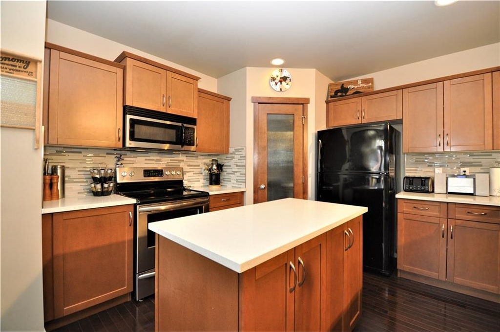 Photo 5: 13 COPPERLEAF Way SE in Calgary: Copperfield House for sale : MLS® # C4113652