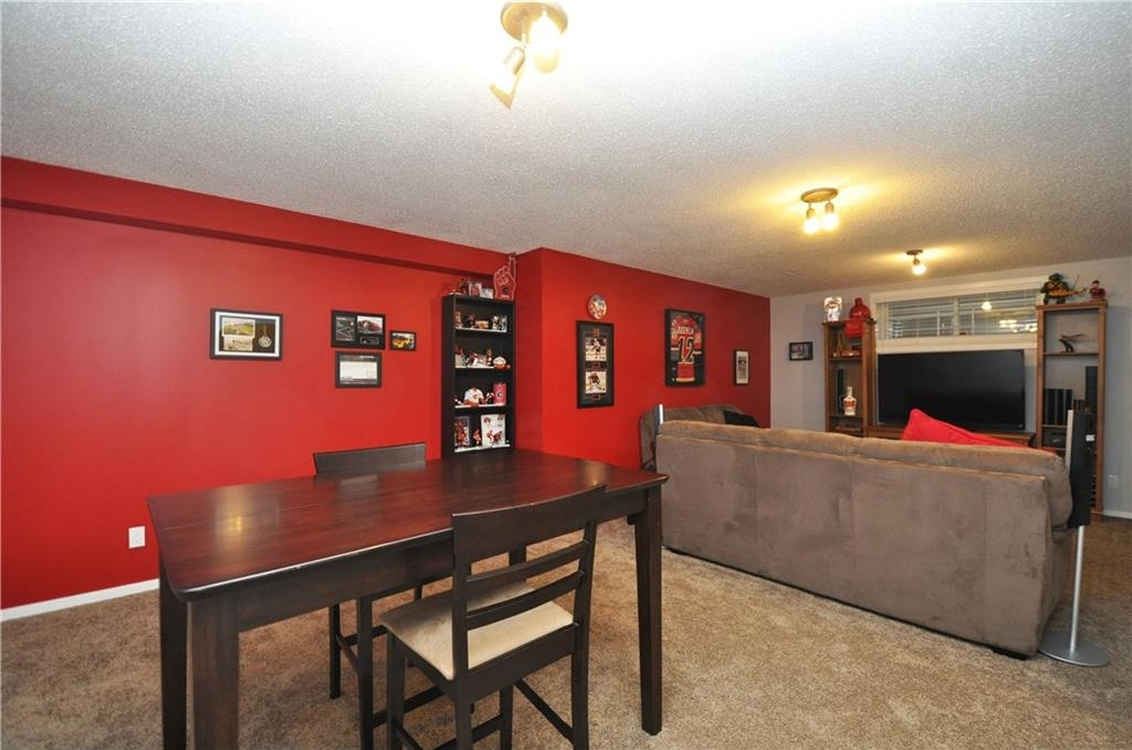 Photo 26: 13 COPPERLEAF Way SE in Calgary: Copperfield House for sale : MLS® # C4113652