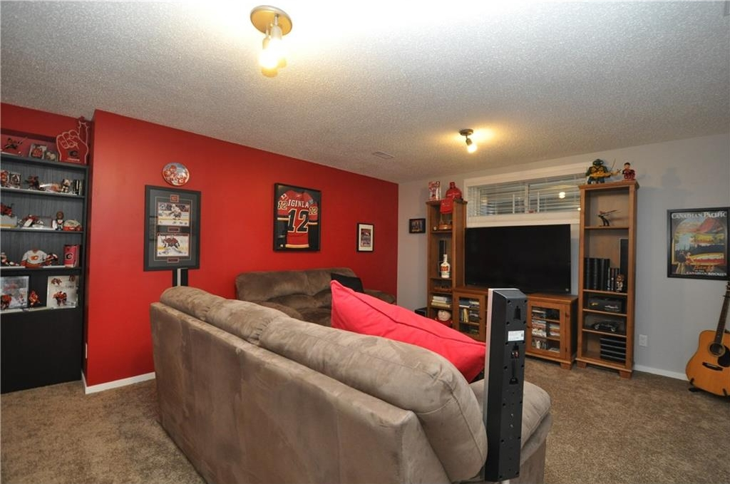 Photo 25: 13 COPPERLEAF Way SE in Calgary: Copperfield House for sale : MLS® # C4113652
