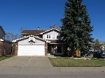 Main Photo: 9403 175 Street in Edmonton: Zone 20 House for sale : MLS® # E4063598