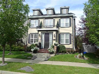 Main Photo: 9924 145 Avenue in Edmonton: Zone 27 House for sale : MLS(r) # E4065560