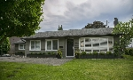 "Main Photo: 1385 REDWOOD Street in North Vancouver: Norgate House for sale in ""NORGATE"" : MLS(r) # R2170500"