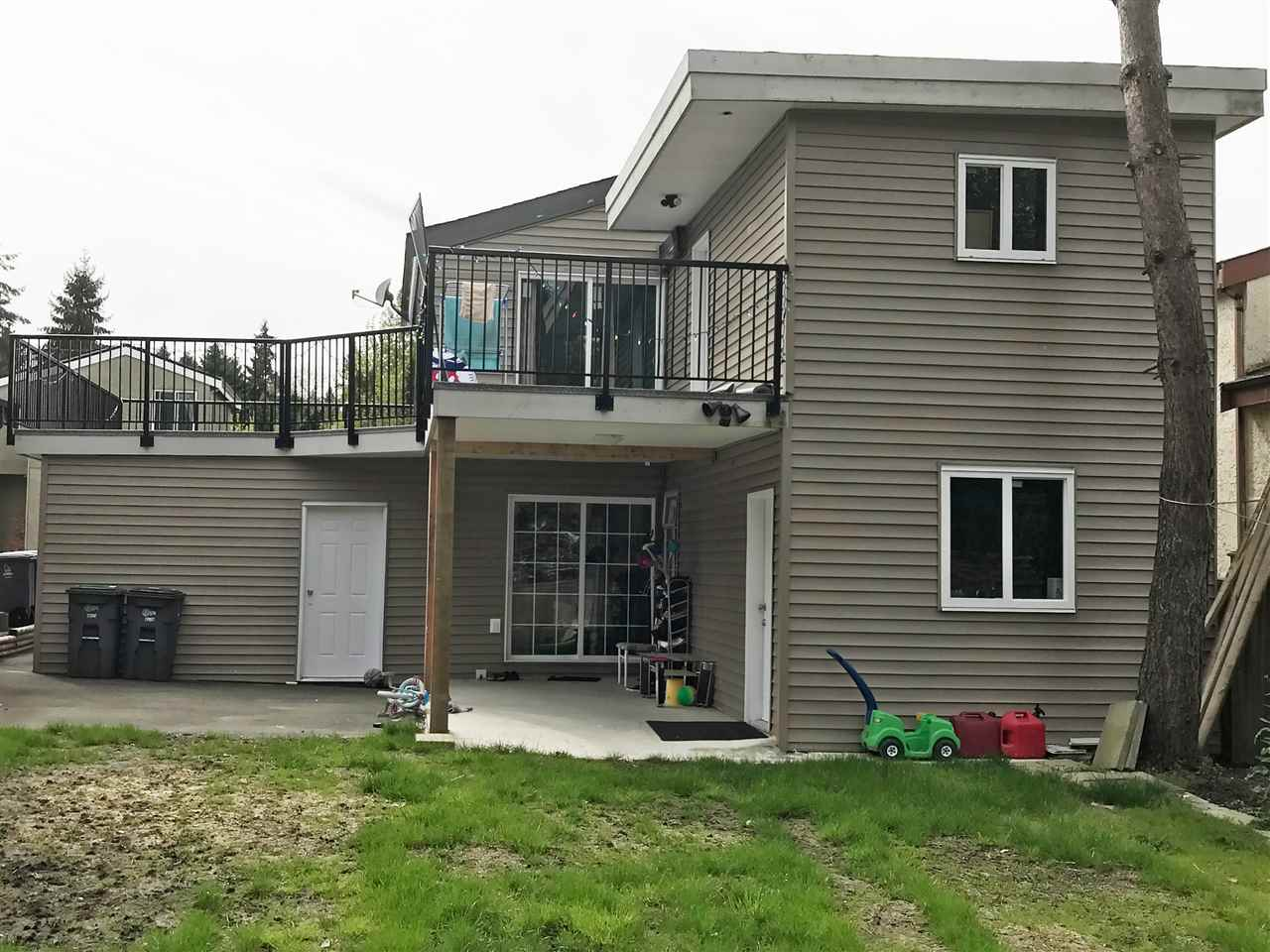 Photo 12: 8044 139B Street in Surrey: East Newton House for sale : MLS(r) # R2171868