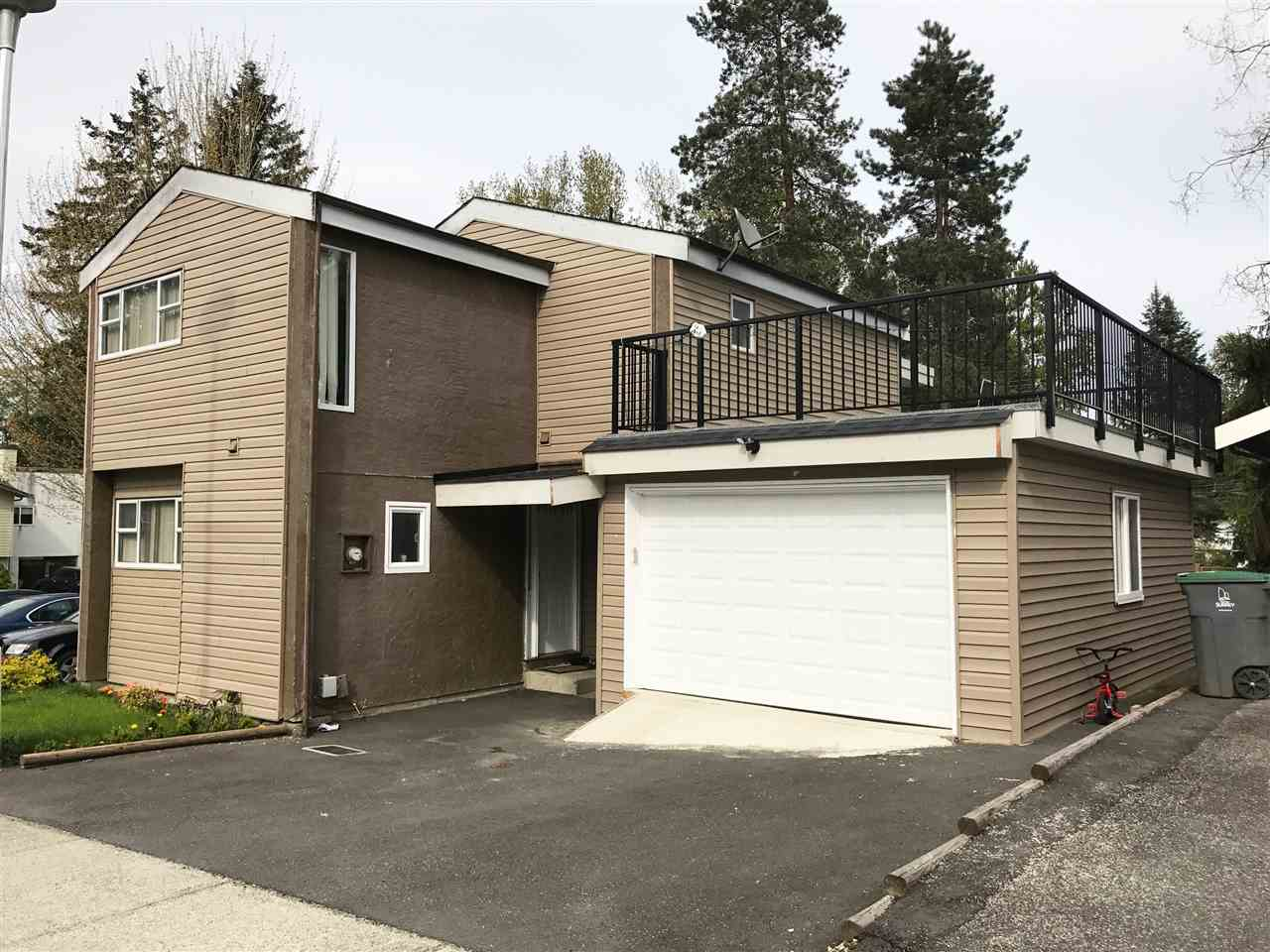 Main Photo: 8044 139B Street in Surrey: East Newton House for sale : MLS(r) # R2171868