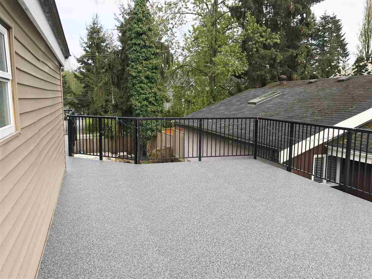 Photo 10: 8044 139B Street in Surrey: East Newton House for sale : MLS(r) # R2171868
