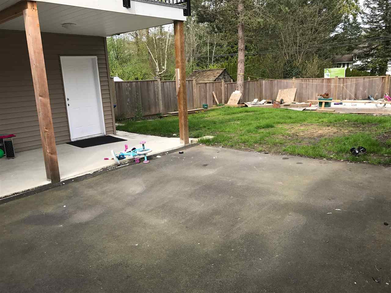 Photo 11: 8044 139B Street in Surrey: East Newton House for sale : MLS(r) # R2171868