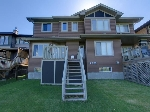 Main Photo: 2120 AUSTIN Link in Edmonton: Zone 56 House Half Duplex for sale : MLS(r) # E4066719