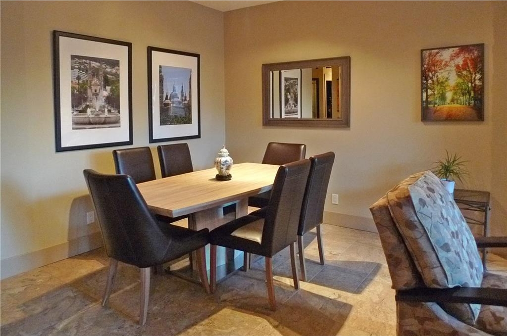 Photo 7: 103 910 70 Avenue SW in Calgary: Kelvin Grove Condo for sale : MLS(r) # C4120175