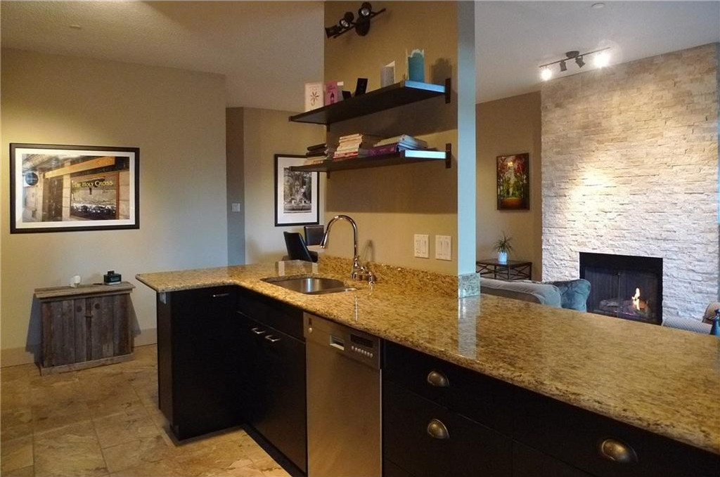 Photo 15: 103 910 70 Avenue SW in Calgary: Kelvin Grove Condo for sale : MLS(r) # C4120175