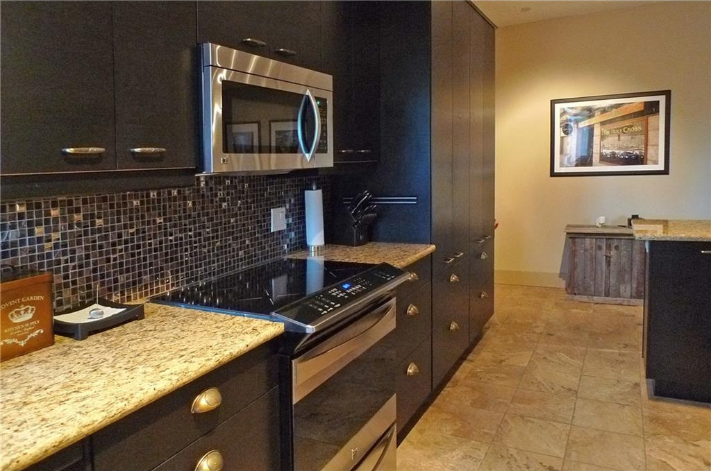 Photo 16: 103 910 70 Avenue SW in Calgary: Kelvin Grove Condo for sale : MLS(r) # C4120175