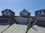 Main Photo: 9 Spruce Ridge Cove: Spruce Grove House for sale : MLS(r) # E4067888