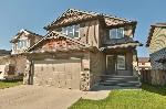Main Photo: 346 COWAN Crescent: Sherwood Park House for sale : MLS(r) # E4067924