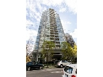 "Main Photo: 1906 1010 RICHARDS Street in Vancouver: Yaletown Condo for sale in ""GALLERY"" (Vancouver West)  : MLS(r) # R2179014"
