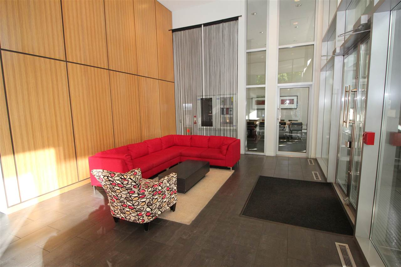 "Photo 2: 1906 1010 RICHARDS Street in Vancouver: Yaletown Condo for sale in ""GALLERY"" (Vancouver West)  : MLS(r) # R2179014"