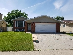 Main Photo: 2052 49A Street in Edmonton: Zone 29 House for sale : MLS(r) # E4069921